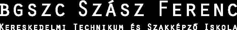 logo szoveg feher 20200717 2