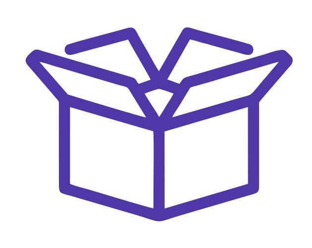 doboz 2